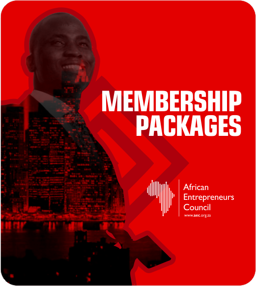AEC-Membership Packages