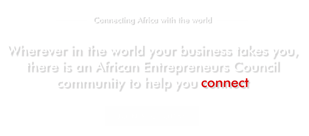 Join_One_Of-The_Best_African_Business_Organisations_in_The_World_AEC2