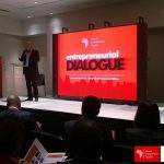 AEC-Dialogue-AFrican Entrepreneurs Council Dec 2016-3a