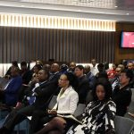 AEC-Entrepreneurial_Dialogue_Standard_Bank_CEO (13)