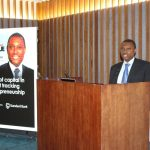 AEC-Entrepreneurial_Dialogue_Standard_Bank_CEO (21)