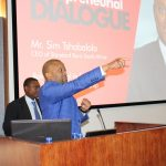AEC-Entrepreneurial_Dialogue_Standard_Bank_CEO (38)