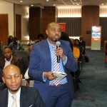 AEC-Entrepreneurial_Dialogue_Standard_Bank_CEO (45)
