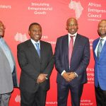 AEC-Entrepreneurial_Dialogue_Standard_Bank_CEO (5)