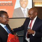 AEC-Entrepreneurial_Dialogue_Standard_Bank_CEO (59)