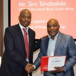 AEC-Entrepreneurial_Dialogue_Standard_Bank_CEO (67)