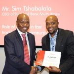 AEC-Entrepreneurial_Dialogue_Standard_Bank_CEO (68)