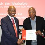 AEC-Entrepreneurial_Dialogue_Standard_Bank_CEO (70)