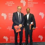 AEC-Entrepreneurial_Dialogue_Standard_Bank_CEO (79)
