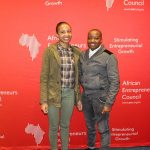 AEC-Entrepreneurial_Dialogue_Standard_Bank_CEO (82)
