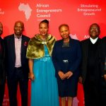 African_Entrepreneurs_Council_Young_Entrepreneurs_Convention_2017 (19)