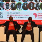 African_Entrepreneurs_Council_Young_Entrepreneurs_Convention_2017_a