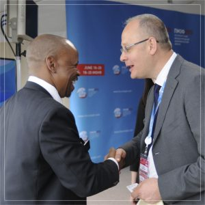 george-sebulela-sebvest-with-anton-kobyakovpresidential-advisor-russia-during-spief-2015-in-russia-1024x1024