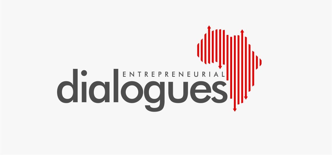 AEC_DIALOGUES