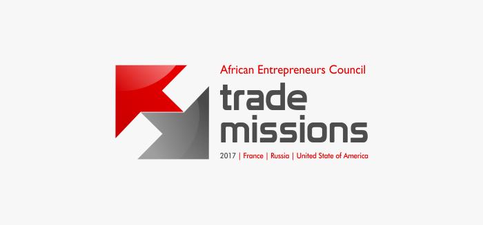 aec_entrepreneurial_trade_missions