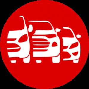 AEC-car