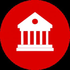 AEC-financial