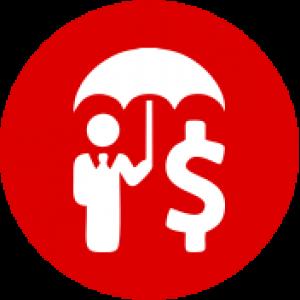 AEC-insurance
