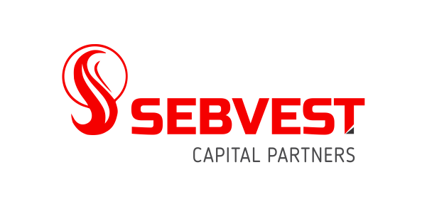 sebvest-capital-partners
