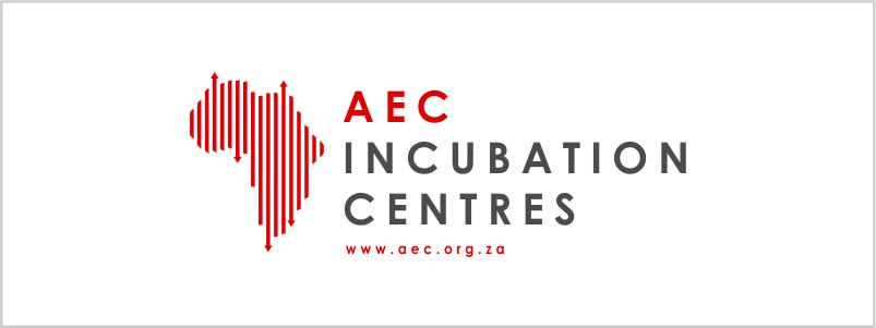AEC_Incubation_Centres